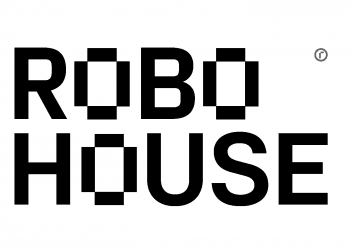 Franka Emika in robohouse