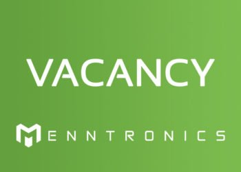 Vacancy Menntronics