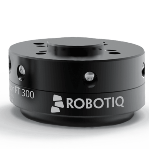 Robotiq FT-300 Force Torque Sensor for Collaborative Robots