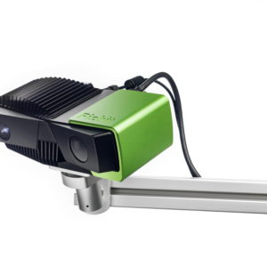 Pick-It M-HD camera for collaborative robotics