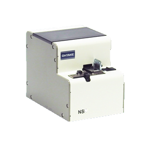 NSR Ohtake Automatic Screw Feeder for Robot Automation