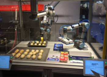 cobots-in-the-food-industry-.jpg