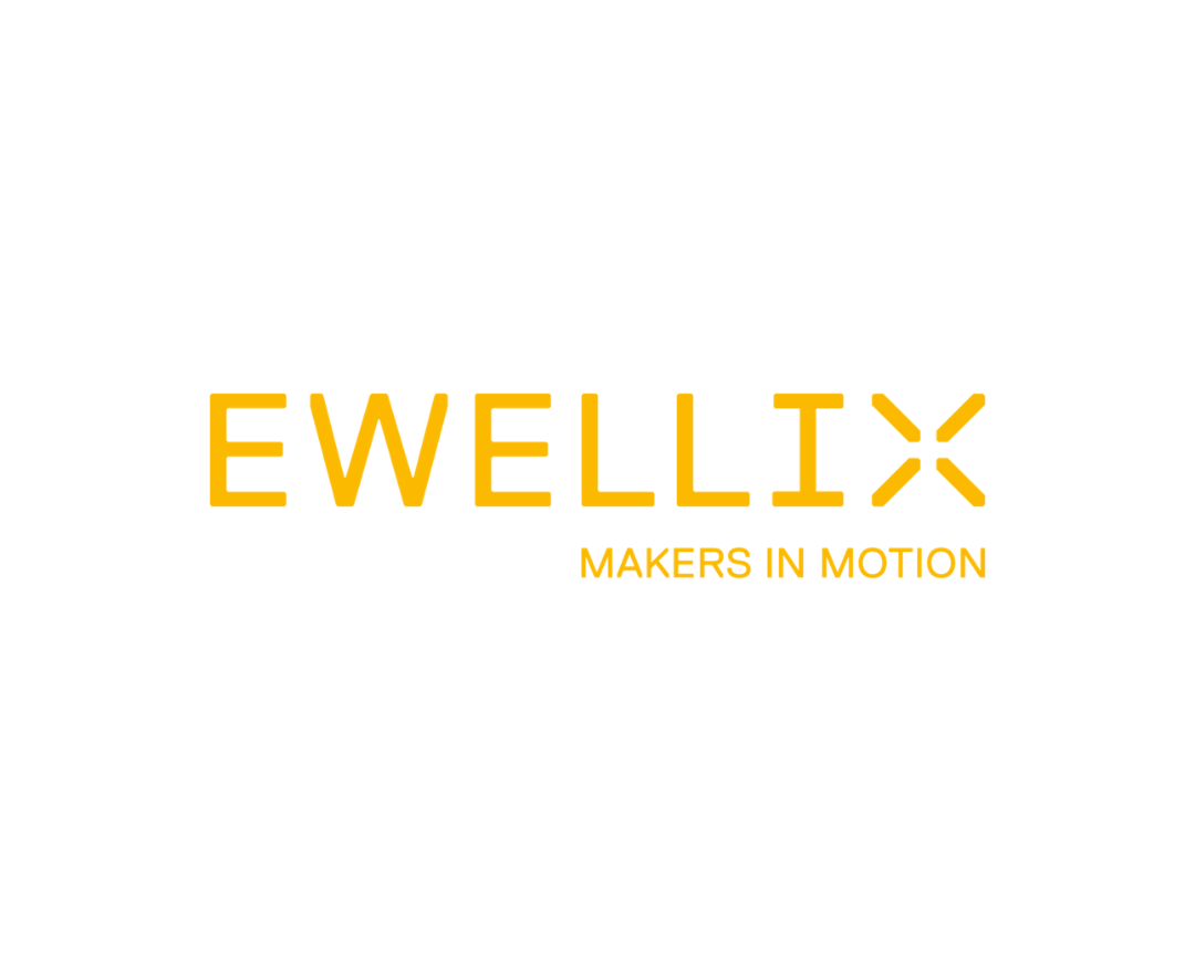 Ewellix makers in motions